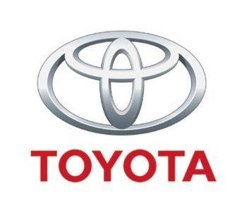 Jay Wolfe Toyota Vehículos   9650 Nw Prairie View Rd   Imagen 1